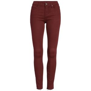 NWOT Articles of Society Sarah Skinny Jeans